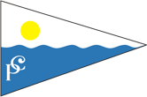 Boca Bay Pass Club logo